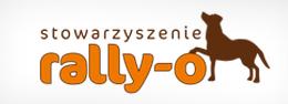stowarzyszenie rally link